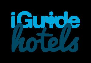 logo_iguide-hotels